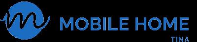 Mobilne hisice Tina | Tisno